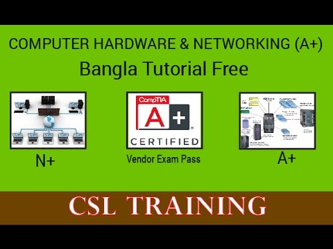 HDD partition  resize/move/merge/split in Windows xp/7/10 bangla tutorial -CSL