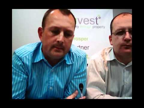 6th October 2009 | Understand the South African Property Market | Invest on Sandtons doorstep