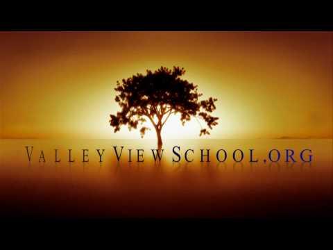 Valley View School
