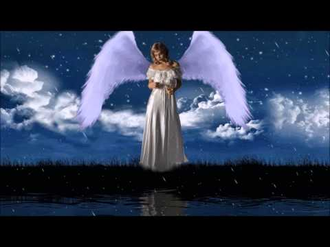 Connect with your guardian angels in 5 minutes