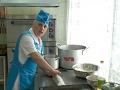 Download  Творческий повар в детском саду MP3,3GP,MP4