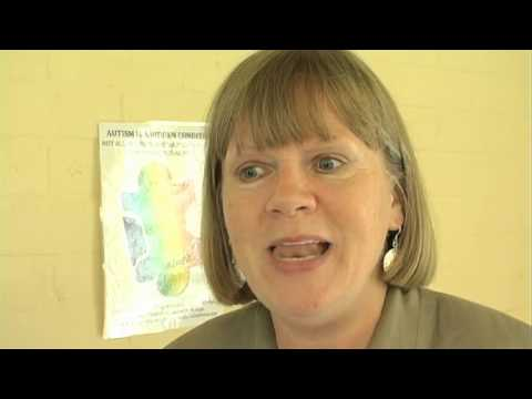 Dr. Hilary Dyer - Consultant Educational Psychologist