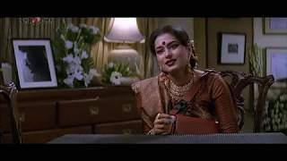 Abohoman | Rituparno Ghosh | Bengali Movie | Full Movie | 2009 Cinema | Watch Online Movie