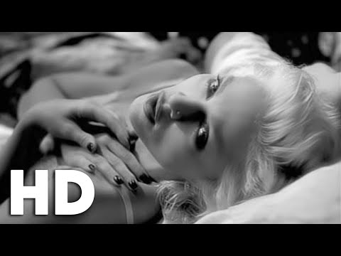 Madonna - Secret (Official Music Video)