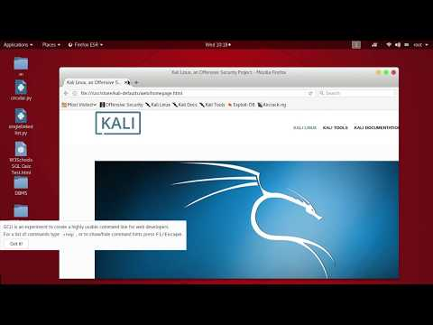 How can install utorrent on kali linux