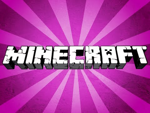 10 Things You May Not Know About Minecraft
