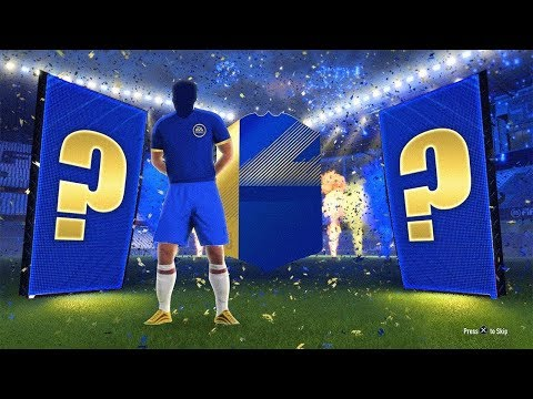 FIFA 18: BRAND NEW TOTS SBC COMPLETED! ROTW TOTS GUARANTEED SBC PACK OPENING