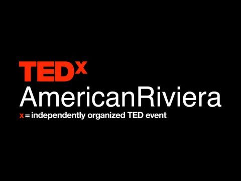 Lost in the Crowd: Mike deGruy @ TEDxAmericanRiviera