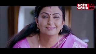 ഉണ്ട ഇല്ലാ തോക്ക്കൊണ്ട്എന്ത് കാര്യം # Malayalam Comedy Scenes # Malayalam Movie Comedy Scenes