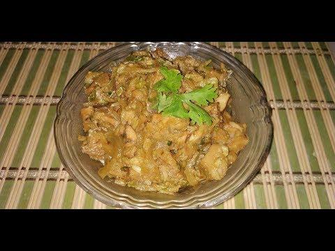 Kathal Ki Sabji | Kathal Do Pyaja | कटहल की ग्रेवी वाली सब्जी