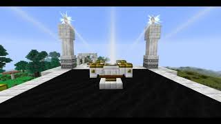 Enigmatica 2: Expert Ep06 - Blood Magic, Mob Farm and