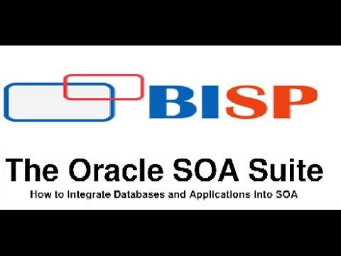 Oracle SoA Installation Part3  RCU 11 1 1 7 0
