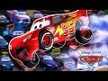 Cars Toon Deutsch Hooks Unglaubliche Geschichten Kinderfilm
