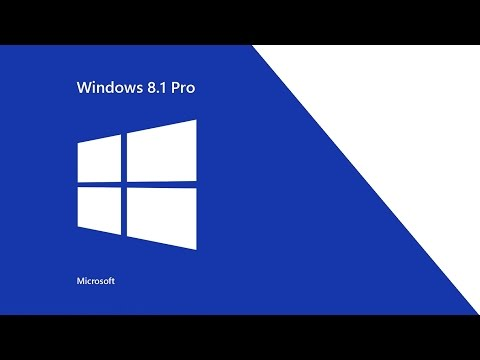 How To Get Windows 7 & 8.1 Pro for FREE [Works For Windows 10 Pro] [Voice Tutorial]