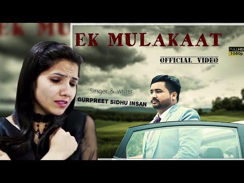 Xxx Mp4 Ek Mulakaat Ek Veshya Ki Kahaani Shubh Devi Part 1 Gurpreet Sidhu 3gp Sex