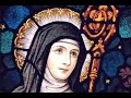 Santa Gertrudis14 De Noviembre Vidas Ejemplares