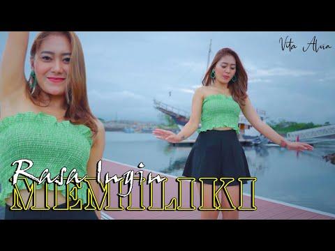 Download Lagu Vita Alvia Rasa Ingin Memiliki Mp3