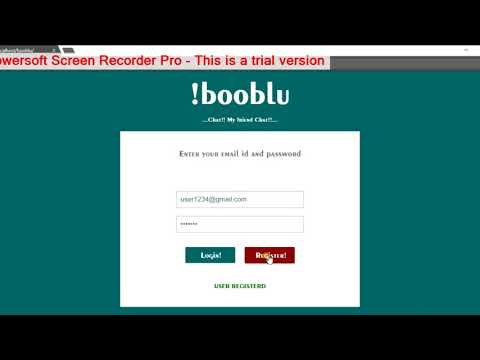 chat website using php mysql javascript
