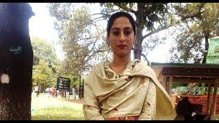 Da Awaam Awaz New Episode 2017 Khyber Watch Charsadda