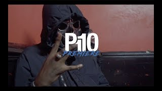 Wey V - Duludash [Music Video] | P110