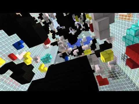 Reddit PVE Map v3 Ore Settings