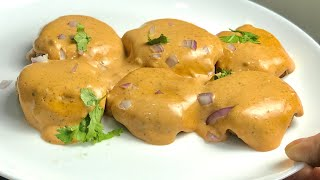 Cajun spiced potato recipe   barbecue nation Cajun potatoes recipe