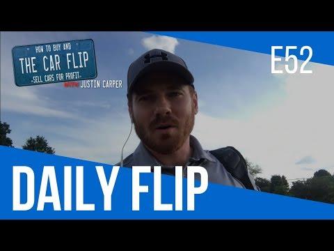 Daily Flip | E52