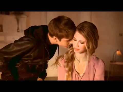Justin Bieber Someday Perfume Commercial