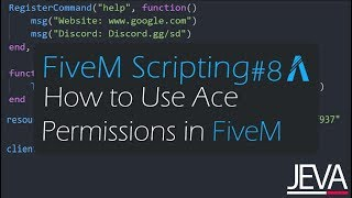 FiveM - How to Fix Couldn't Load Resource | Music Jinni