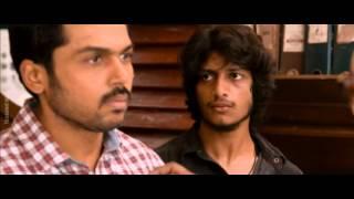Eppudu Okala Undadhu Video Song Oopiri Movie