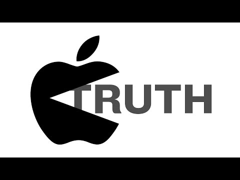 Apple Censors China Uncensored!
