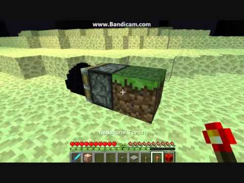 Minecraft Newbies: How to Get the Dragon Egg in Survival Mode
