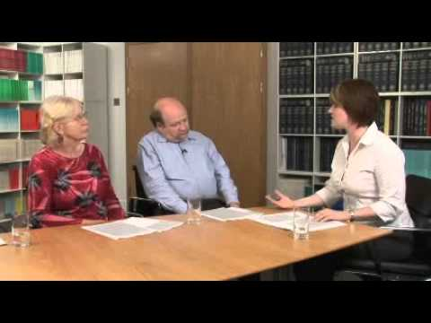 QLTS Skills Online - Legal Writing and Drafting - Exercise 6