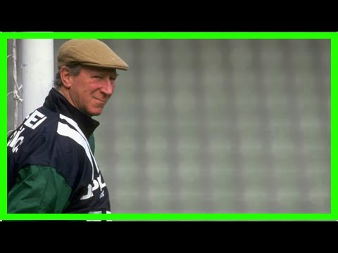 US Newspapers - Republic of ireland: ex-tottenham and england scout ted buxton recalls brilliant ei