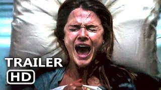 Download ANTLERS Official Trailer (2019) Guillermo Del Toro, Horror Movie HD Video