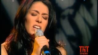 Sofia Essaïdi - Tous les bateaux; Tous les oiseaux..wmv