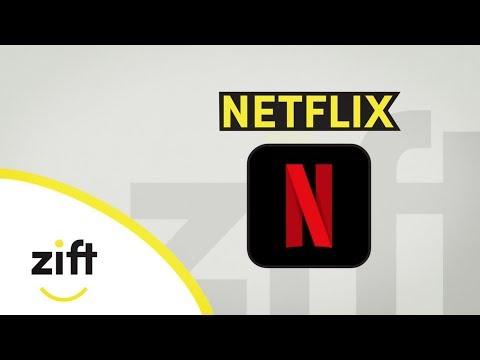 Is Netflix Safe for Kids?
