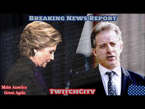 Christopher Steele is no show in London court in civil case over dossier