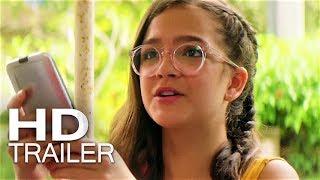 TUDO POR UM POP STAR   Trailer (2018) Nacional HD