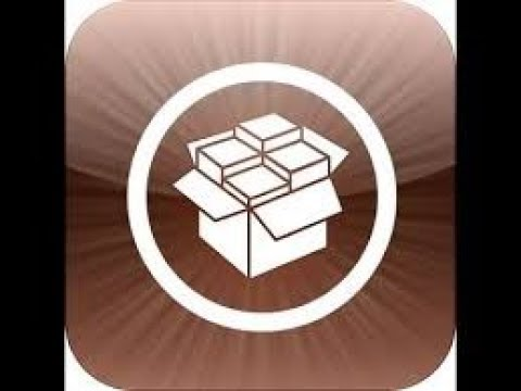 Как скачать Cydia на Айфон 4 ios 7.1.2/ How to download Cydia on iPhone 4 ios 7.1.2
