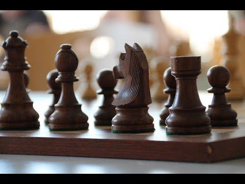 Explainer - Rules Of Chess in Hindi | Urdu