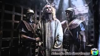 Jesus+Christ+Lord+and+Savior