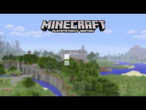 Minecraft:lets fight: Zombie Pigmen [4]