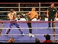 Download Full-Contact LIONEL PICORD vs MAXIM SHALNEV Cht du Monde Boxing 2011 MP3,3GP,MP4