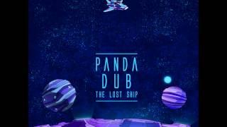 Panda Dub - The Lost Ship [Full Album]