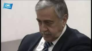11.01.2017 - Cyprus News in English - PIK