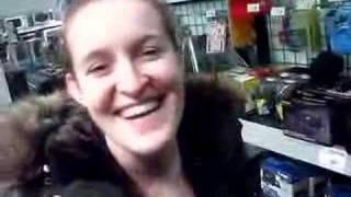 Sheila On N93