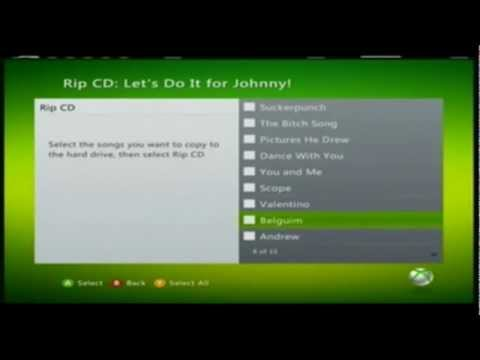 FIFA 12 | How To Put Music On FIFA 12