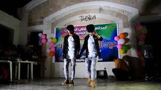 #x202b;مهرجان عيد الأضحى  في العاصمة عدن برعاية المجلس الانتقالي الجنوبي#x202c;lrm;