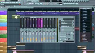 Whats New About Fruity Loops 10